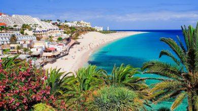 Photo of दुनिया के सबसे खूबसूरत देशों में से एक हैं स्पेन, इन शहरों में घूमने का मजा ही कुछ और…