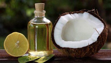 Photo of बालों की इन समस्याओं को दूर करता है नारियल तेल