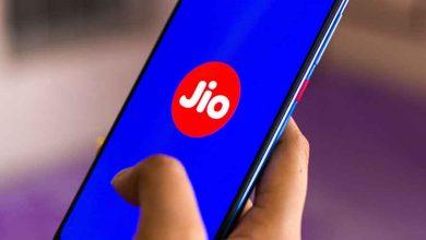 Photo of 4 रुपये से भी कम में Jio दे रहा हैं 1GB Data, ऐसे उठाए फायदा…