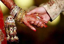 Photo of Britain में शादी के दिन दूल्हे की बहन ने ऐसी बात कर दी कि जुड़ने से पहले ही टूटा रिश्ता