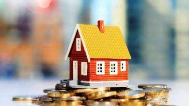 Photo of देश के आठ प्रमुख शहरों में जुलाई से सितंबर के दौरान आवास बिक्री की दर में 59 फीसद की बढ़ोतरी…