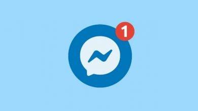 Photo of Facebook Messenger में वीडियो कॉल्स और मैसेंजर रूम्स पर एक नया ग्रुप इफेक्ट फीचर कर रहा शुरू