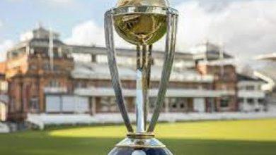 Photo of आस्ट्रेलियाई टीम के पूर्व तेज गेंदबाज ब्रेट ली ने टी20 वर्ल्ड कप को लेकर की ये बड़ी भविष्यवाणी