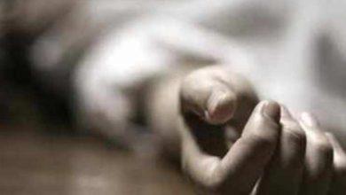 Photo of अमेरिका में एक मासूम के हाथों हुआ अपनी ही मां का खून, पढ़े पूरी खबर
