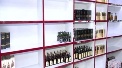Photo of दिल्ली में अगले 35 दिन में पांच दिन शराब की दुकानें रहेंगी बंद, पढ़े पूरी खबर