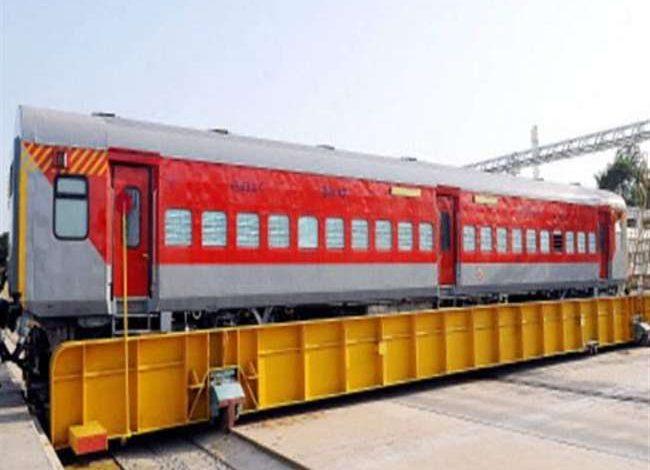 Photo of दक्षिण भारत की यात्रा पर जाने वाले रेल यात्रियों का सफर होगा अब और भी आरामदायक