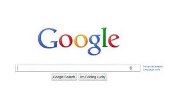 Photo of Google ने Google Search में एक नया फीचर किया लॉन्च, यूजर्स को बेहतर अंग्रेजी सीखने में करेगा मदद