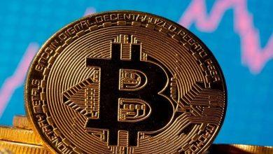 Photo of अमेरिका में शुरू हुआ Bitcoin का पहला Future बेस्ड एक्सचेंज ट्रेडेड फंड, जानिए पूरी डिटेल