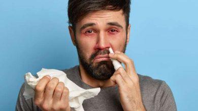 Photo of बंद नाक से राहत दिला सकटे है ये 5 असरदार घरेलू उपाय