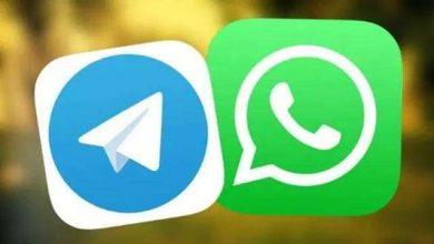 Photo of WhatsApp का नुकसान हमेशा से ही Telegram जैसे मैसेजिंग ऐप्स के लिए फायदे का होता है मौका, इतने करोड़ यूजर्स ने किया ऐप इंस्टॉल