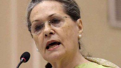 Photo of बिहार विधानसभा उपचुनाव को लेकर आरजेडी एवं कांग्रेस में हो चुका ब्रेक-अप, पढ़े पूरी खबर