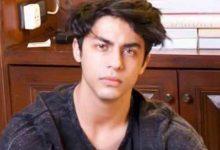 Photo of जेल अधिकारियों ने बढ़ा दी आर्यन खान की सुरक्षा, विशेष बैरक में किया गया शिफ्ट