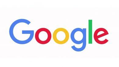 Photo of जल्द ही Google की तरफ से एक साइबर सिक्योरिटी प्रोटेक्शन फीचर किया जाएगा लॉन्च, अब नहीं होगी हाई-प्रोफाइल लोगों की जासूसी