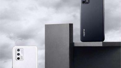 Photo of Realme ने अपने दो शानदार डिवाइस Realme GT Neo 2T और Realme Q3s को चीन में किया लॉन्च, जाने क्या है इसके  फीचर
