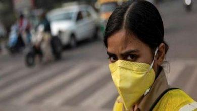 Photo of बारिश थमने के साथ ही दिल्ली की बदलती फिजा के बीच बिगड़ने लगी है हवा की गुणवत्ता, जल्द 200 पार पहुंच जाएगा AQI