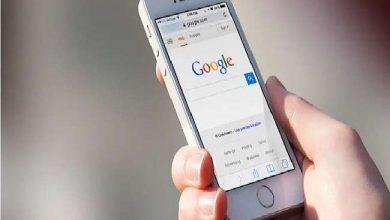 Photo of Google ने खुद को चुस्त-दुरुस्त बनाने के लिए शुरू की नई पहल, कंपनी ने बनाया ये धांसू प्लान