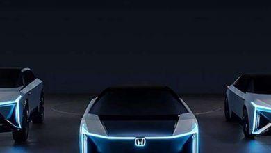 Photo of होंडा ने अगले पांच वर्षों में चीन में 10 नई इलेक्ट्रिक कारों को लॉन्च करने की योजना की घोषणा की