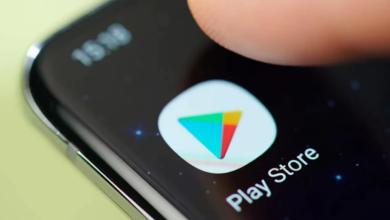 Photo of हाल ही में Google Play Store ने हटाए 136 खतरनाक एप्स, अगर आपके स्मार्टफोन्स में भी है ये एप्स तो तुरंत करें डिलीट