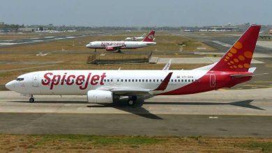 Photo of SpiceJet अब अपने यात्रियों के लिए  लेकर आया है राहत की खबर, अब उड़ान के दौरान ही बुक कर सकेंगे कैब