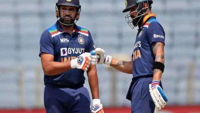 Photo of टी20 वर्ल्ड कप में सबसे ज्यादा रन बनाने के मामले में पहले स्थान पर हैं जयवर्धने, टाप 5 में अभी सिर्फ एक भारतीय बल्लेबाज