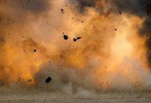 Photo of उत्तर चीन में हुए गैस विस्फोट में कम से कम तीन लोगों की मौत…