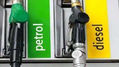 Photo of देश भर में पेट्रोल और डीजल की कीमतों में देखने को मिली बढ़ोतरी, जानें आज के रेट