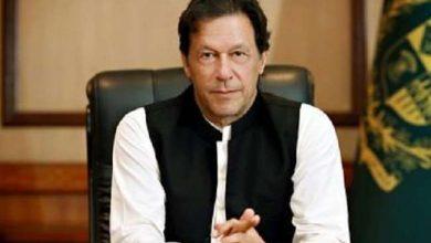 Photo of डेमोक्रेटिक मूवमेंट ने PM इमरान खान के नेतृत्व वाली सरकार के खिलाफ अपने 15 दिवसीय राष्ट्रव्यापी विरोध प्रदर्शन की शुरुआत की