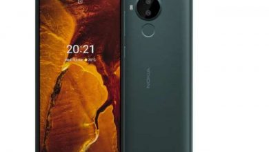 Photo of Nokia ने अपने Nokia C30 को भारत में किया लॉन्च, जाने डिस्काउंट और ऑफर्स के बारे में…