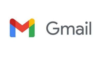 Photo of Google ने हाल ही में नए जीमेल वेब के लिए नए फीचर्स को किया रोल आउट…