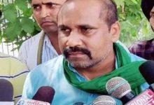 Photo of 'अफवाहों पर न दें ध्यान, जारी रहेगा गाजीपुर बार्डर पर आंदोलन: किसान नेता धर्मेंद्र मलिक