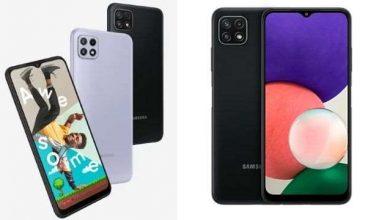 Photo of Samsung जल्द ही अपने अपकमिंग 5G स्मार्टफोन लॉन्च करने की कर रहा तैयारी, जाने क्या है कीमत और स्पेसिफिकेशंस