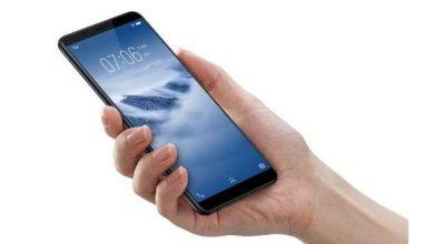 Photo of Vivo Y71t को कंपनी की Y सीरीज में लेटेस्ट मॉडल के तौर पर हुआ लॉन्च, जानें इस फोन की कीमत