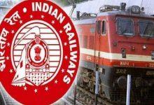 Photo of त्योहार के मौसम में UP-बिहार के यात्रियों को राहत देने के लिए रेलवे ने उठया बड़ा कदम, पढ़े पूरी खबर