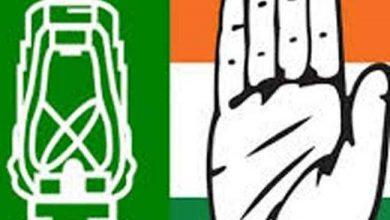 Photo of बिहार विधानसभा की दो सीटों के उपचुनाव ने बढ़ा दी दो प्रमुख विपक्षी दलों राजद और कांग्रेस के बीच की दूरी….