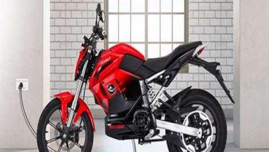 Photo of रिवोल्ट ने भारत में अपनी RV 400 बाइक को 64 नए शहरों में लॉन्च करने की बना रही योजना