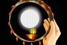 Photo of इस साल 24 अक्टूबर को है करवा चौथ, जानिए पूजन सामग्री की सूची और पूजा विधि