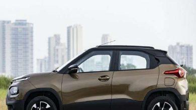 Photo of टाटा मोटर्स ने भारत में अपनी नई एसूवी टाटा पंच को हाल ही में किया लॉन्च, पढ़े पूरी खबर