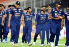 Photo of भारत ने अपने दूसरे वार्मअप मैच में ऑस्ट्रेलिया को 8 विकेट से हराकर दर्ज की धमाकेदार अंदाज में जीत