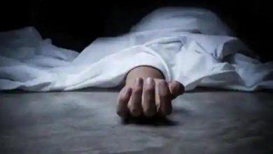 Photo of बिहार के पटना में प्यार में धोखा खाने के बाद युवक ने जहर खाकर की खुदखुशी
