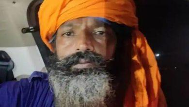 Photo of सिंघु बॉर्डर हत्या मामला : कोर्ट ने आरोपी सरबजीत को सात दिन की पुलिस रिमांड में भेजा