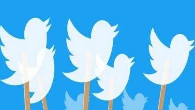 Photo of Twitter ने अपने नए सेफ्टी फीचर्स को किया रोलआउट, बिना ब्लॉक किये यूजर्स को कर सकेंगे रिमूव