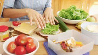 Photo of पोषक तत्वों से मिलती है शरीर को ऊर्जा, जानें आपके भोजन में कही इनकी कमी तो नहीं…