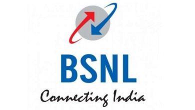 Photo of BSNL चार महीने के लिए दे रहा है फ्री ब्रॉडबैंड सर्विस, इस मौके का उठाये लाभ