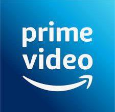 Photo of Amazon Prime ने सबसे सस्ता मंथली सब्सक्रिप्शन प्लान को वापिस से किया रोल आउट, जानें कीमत और बेनेफिट्स