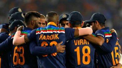 Photo of T20 वर्ल्ड कप की होने जा रही है शुरुआत, जानें भारतीय टीम का पूरा कार्यक्रम